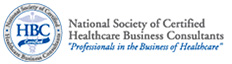 National Society of Certified Healthcare Business Consultants